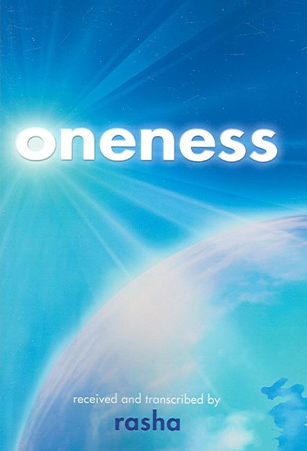 Oneness By Rasha/ Oneness